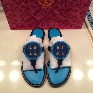 Tory Burch miller /size 5.5